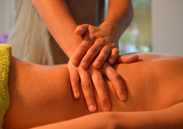 Massage-Shooting-07